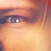 dolnmoon: sn sam!Lucifer eye