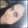berenicechavez userpic