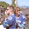 ⌘: we are all canucks