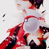 Akiho: Poke- Red