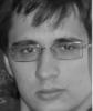 tsazonov userpic