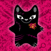 blackfashion userpic