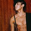 tremmy_chii