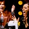 Kali: dw :: team tardis :: OMG YAY