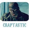 idontagree: craptastic