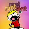 C&H -- Rant Rant Rant