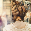 Lady Hannah