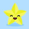 midorable userpic
