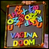 vagina doom