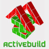 activebuild userpic