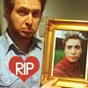 Buffay the Vampyre Layer: SPN | Ghostfacers | Corbett/Ed | RIP