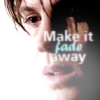 TVD - Jeremy fade away