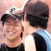 harinezumi_kun: ohmiya - smiles