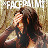 borg_princess: kahlan-facepalm