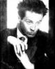 Egon Schiele  - Clasped Hands