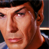 juliet316: Star Trek: Original Spock