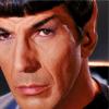 juliet316: Star Trek: Original Spock