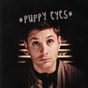 heather03nmg: puppy eyes