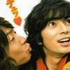betzi_chan: Junba *__*