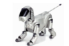 robot7173 userpic