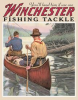 spn - winchester fishing tackle