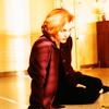 XF - Scully floor