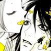 Mariko: perfect world