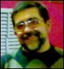 dok_sed userpic