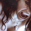 TVD ☆ Katherine - Fierce & biting