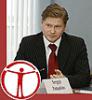 sergey_potapkin userpic