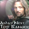 cairistiona7: Arda's Next Top Ranger