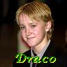 Anna Fugazzi: Draco