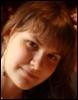 veniaven userpic