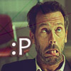 house md hugh laurie