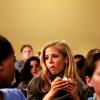 Buffy hungry