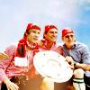 theycalledmeboots: fb; fcb - deutschemeister