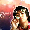 Bubbles - Kaji Masaki