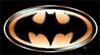 batman101 userpic