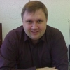 kamchatnyi userpic