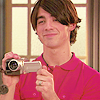 camera | oh yeah | smug | blackmail