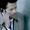 twfftw: Phone!Cas by heathyr-iltp