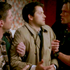 twfftw: Team Free Will (We've got you) by moodym