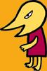 qiezi userpic