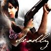 [ .ADA. ] ★ deadly