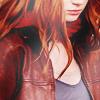 F. J.: DW: Amy (tVoV)