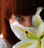 raznay userpic