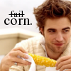 [Rob] Corn