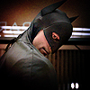 community_abed batman
