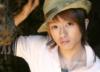 Karina: Nishi