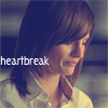 Rainne: Castle - Beckett - Heartbreak